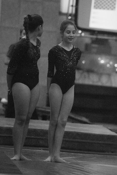 gymnastics in Cape Code