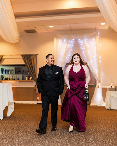 Alexandria Vail Photography Wedgewood Fresno Wedding Alexis   Dezmen688.jpg