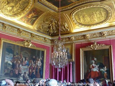 France-ChateauDeVersailles