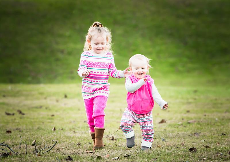 Julie and Chrlie -87.jpg