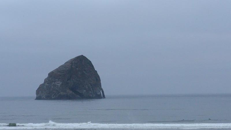 2014-08-02 Pacific City 002.jpg