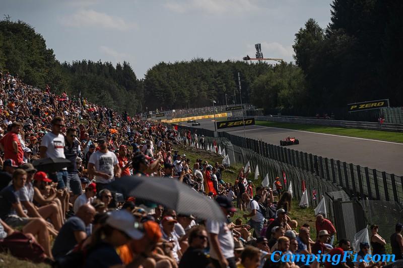 Camping F1 Spa Racing (605).jpg
