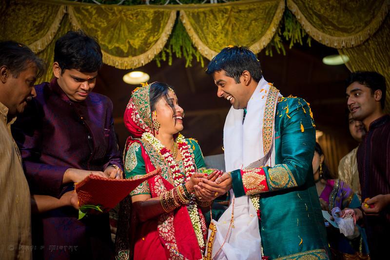 Wedding Day-2_xqd (Jay Pooja)-559.jpg