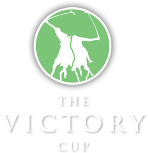 05.07 Victory Cup