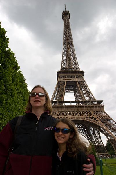 Europe Trip Part 1 - 025