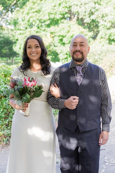 Central Park Wedding - Nusreen & Marc Andrew-76.jpg