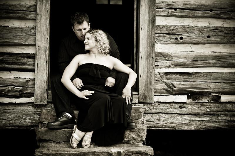 Jim & Robyn Engaged-27-2.jpg