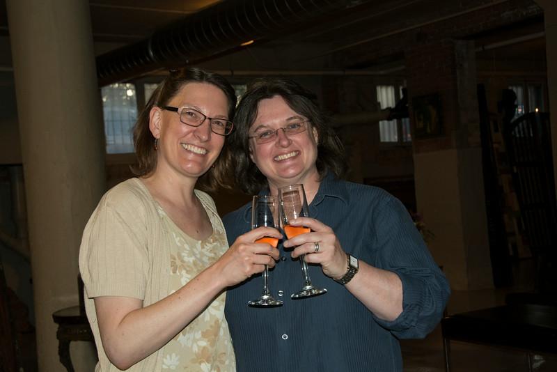 MarieandBarbaraMickey&SusanDSC_1353.jpg