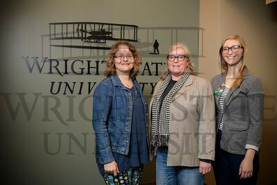 50176 BSOM Education Marilyn Kindig, Mary Huber & Bryn Thatcher 4-15-19