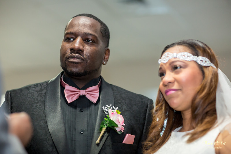 CJ & Danyelle's Wedding Day-110.jpg