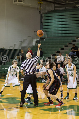 2013-02-04 Lowell