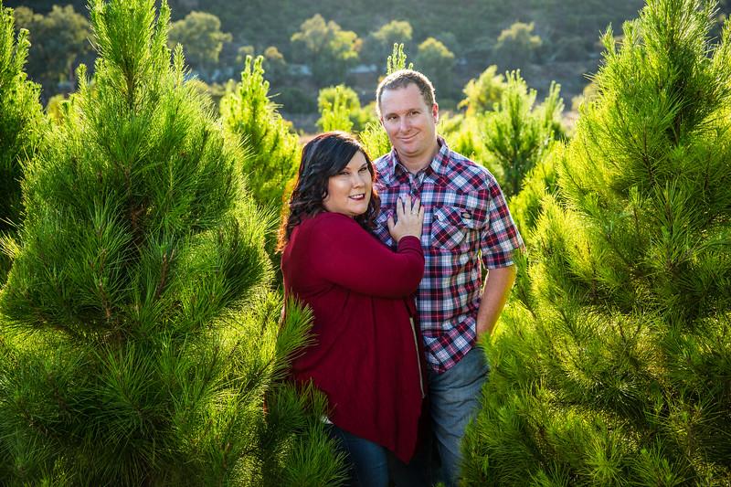 Tawny and Ryan 2019-Peltzer Pines