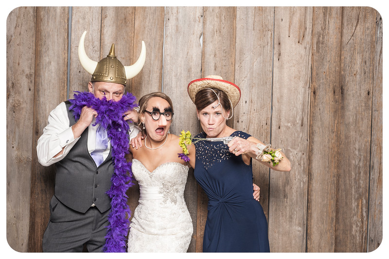 Abby+Tyler-Wedding-Photobooth-210.jpg