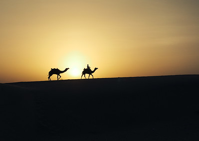 Rajasthan Part 2