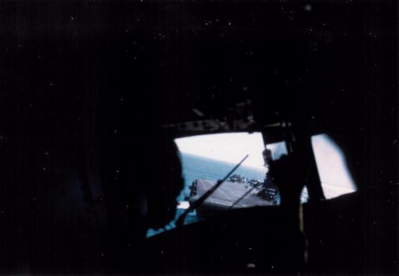 navy8.jpg