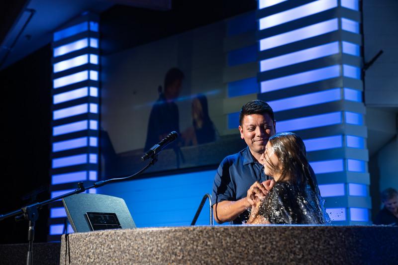 BaptismsJan26-39.jpg