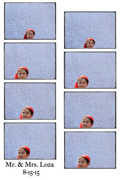 100525-strip.jpg