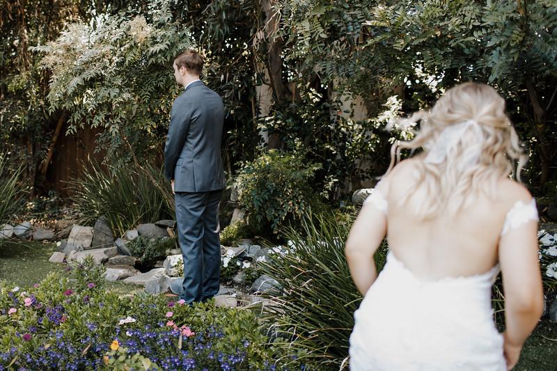 Epp Wedding  (75 of 674) + 0K9A0556.jpg