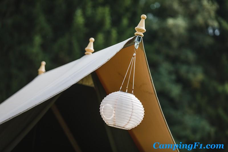 Camping F1 Spa Campsite-12.jpg