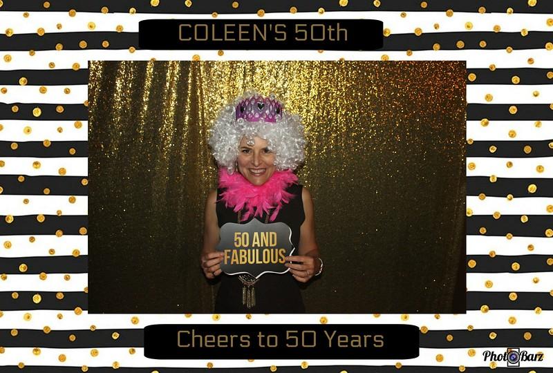 Coleens 50th (39).jpg