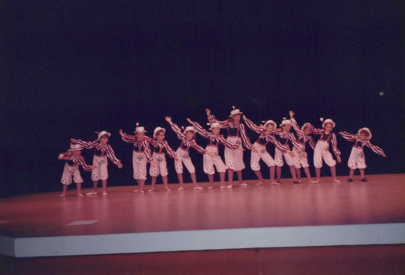 Dance_0335.jpg