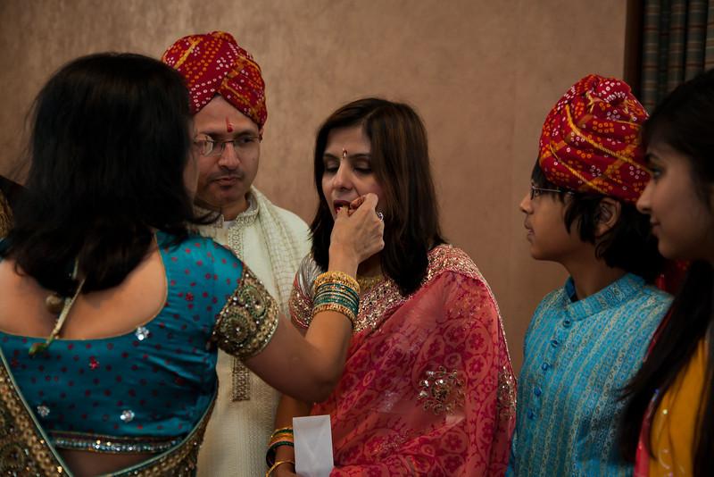Shikha_Gaurav_Wedding-178.jpg