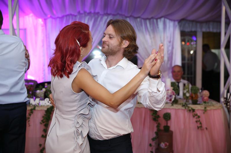 S&A - WEDDING DAY-3074.jpg