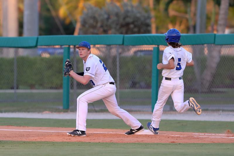 4.23.19 CSN Varsity Baseball Senior Night-143.jpg