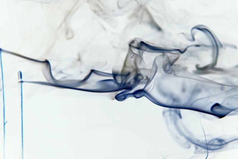Smoke Trails 7~10490-1ni.