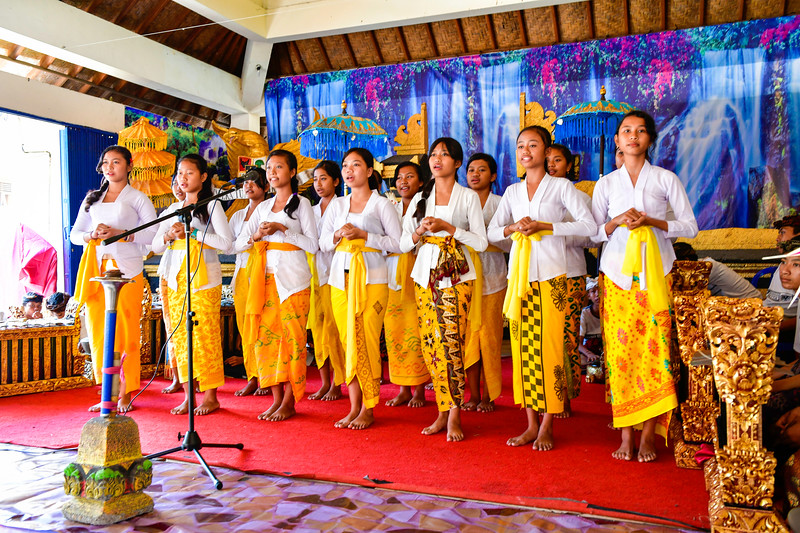 20190131_PeaceRun Denpasar_073-26.jpg