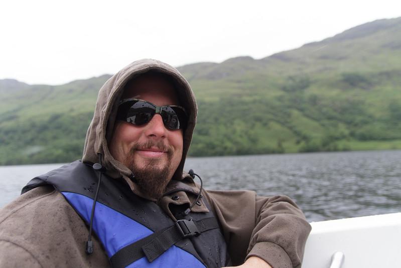 Loch Lomand Leisure Speedboat Pub tour - 08.jpg