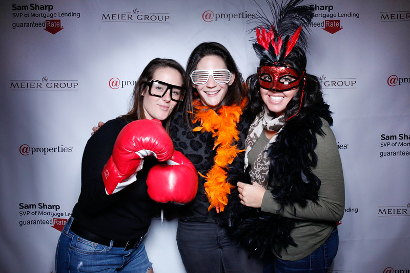 MeierGroupPumpkinCarvingEvent-33.jpg