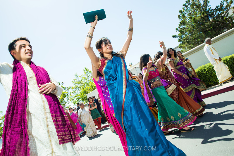 Sharanya_Munjal_Wedding-389.jpg