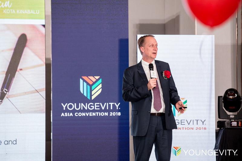 youngevity 19th C2-478.jpg