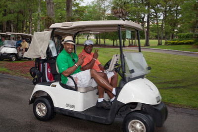 April 28th, 2012 Kaplan University 8th Annual Charity Golf Tournament West Course