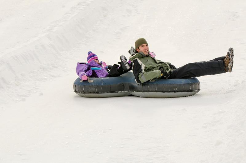 Snow-Tubing_12-30-14_Snow-Trails-49.jpg