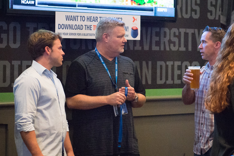 SBRG Social Hours March 14th - DAVE & BUSTER'S-9.jpg