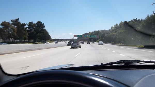 Auto Innovations April 04, 2011