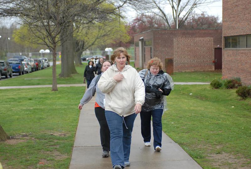 MS-National Multipe Sclerosis Society Walk April 16, 2011 004.jpg