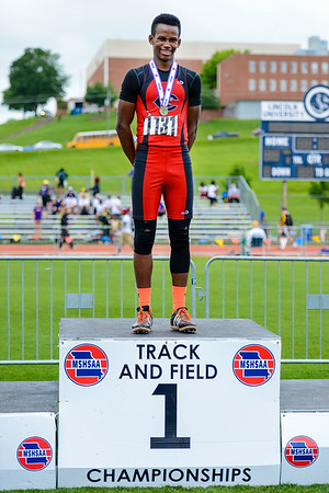 State Track & Field May 29.30 2015