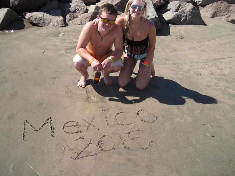 Mexico 2015 (134).JPG