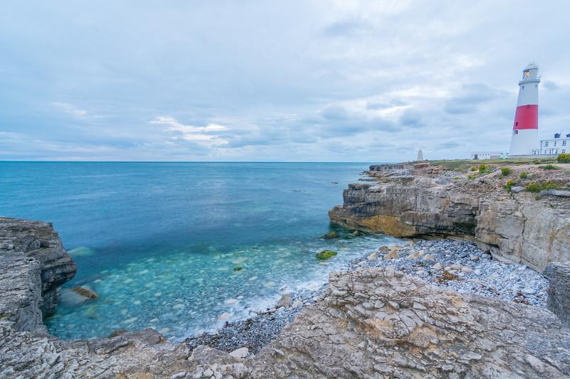 20170810 - pkp - jurassic coast-359.jpg