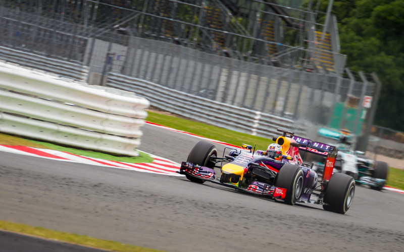 F1-2014-7.jpg