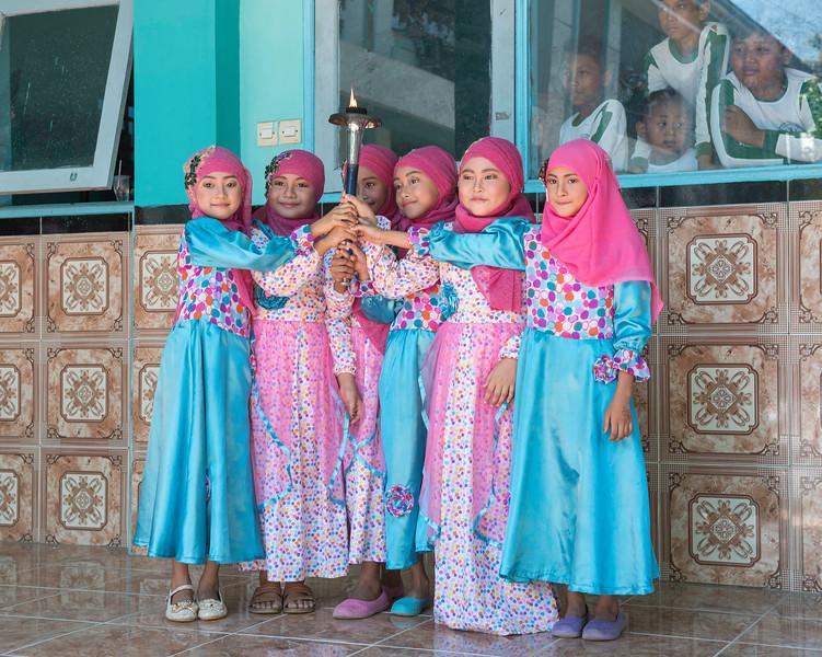 20170121_Peace Run Lombok_344.jpg