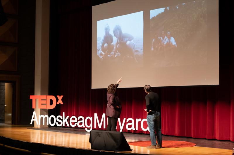 TEDxAM19-0005.JPG