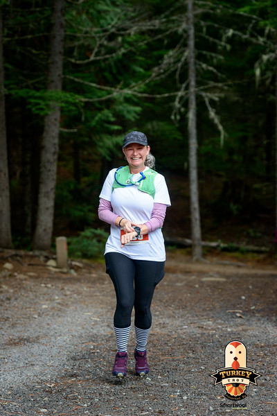 2019 RS WF Turkey Trot-325.jpg