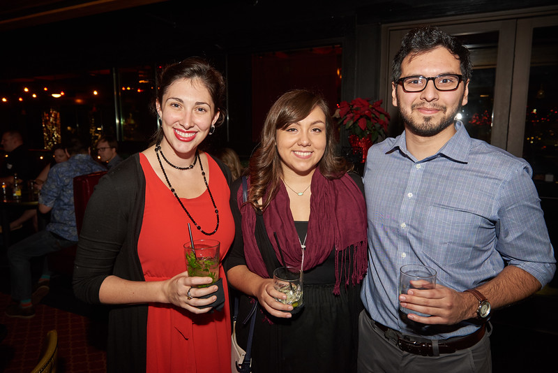 Catapult-Holiday-Party-2016-072.jpg