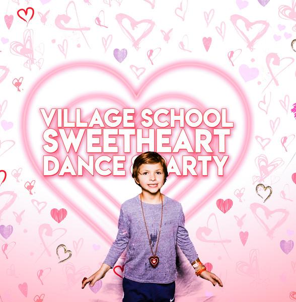 Sweetheart Dance-22519.jpg