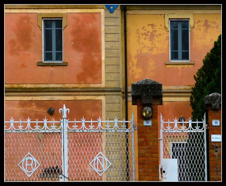 2012-11 Castiglione 047.jpg
