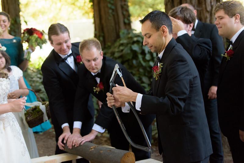 7651_d810a_Tara_and_Tony_Pema_Osel_Ling_Watsonville_Wedding_Photography.jpg